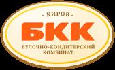 """ОАО """"БКК"""""""