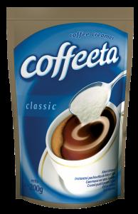 Coffeeta пакет 200 гр