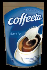 Coffeeta пакет 80 гр