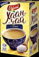 Хаан чай с солью