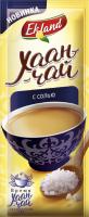 Хаан чай с солью пакет