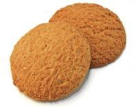 Печенье «Овсяное классическое» весовое