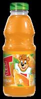 Теди МОНО напиток Апельсин