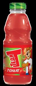 Теди МОНО напиток Томат