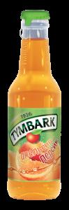 Tymbark напиток апельсин-персик