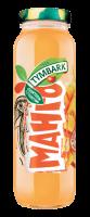 Tymbark фруктовое путешествие МАНГО