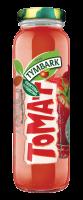 Tymbark фруктовое путешествие ТОМАТ