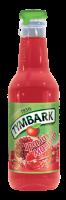 Tymbark напиток гранат-малина