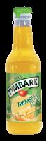 Tymbark напиток лимон-мята