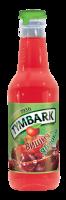 Tymbark напиток вишня-яблоко