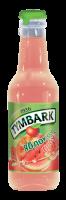 Tymbark напиток яблоко-арбуз
