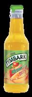 Tymbark напиток яблоко-персик