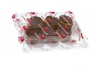 """Печенье сахарное многослойное """"Элитное"""""""